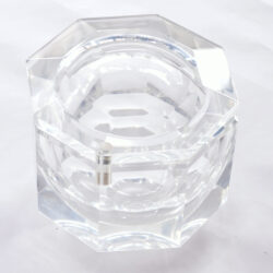 The image for 1970S Us Lucite Icebucket 03
