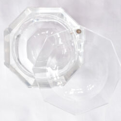 The image for 1970S Us Lucite Icebucket 04