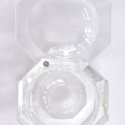 The image for 1970S Us Lucite Icebucket 05