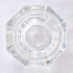The image for 1970S Us Lucite Icebucket 06