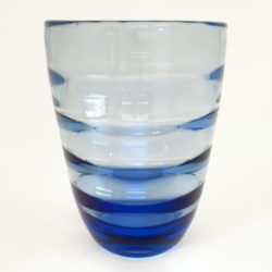 The image for Blue Vase 01