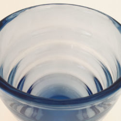The image for Blue Vase 02