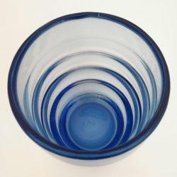 The image for Blue Vase 03