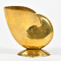 The image for Brass Cornucopia 01