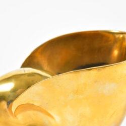 The image for Brass Cornucopia 03