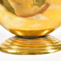 The image for Brass Cornucopia 04
