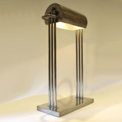 The image for Breuer Lamp A 01