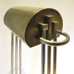 The image for Breuer Lamp A 05