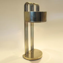The image for Breuer Lamp B 02
