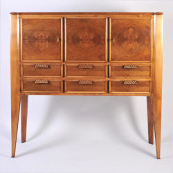 The image for Buffa Sideboard 01