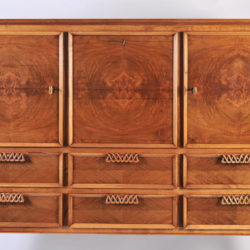 The image for Buffa Sideboard 02