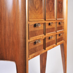 The image for Buffa Sideboard 05