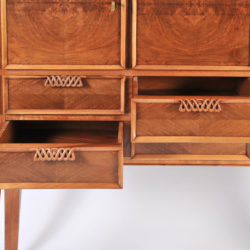 The image for Buffa Sideboard 06