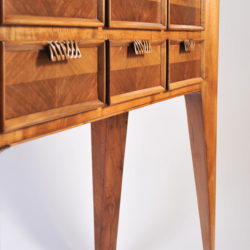 The image for Buffa Sideboard 09