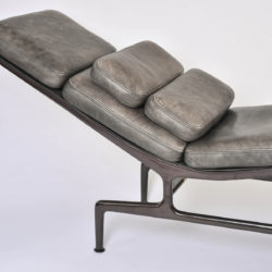 The image for Charles Eames Chaise Longue 07