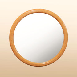 The image for Chase Mirror 01