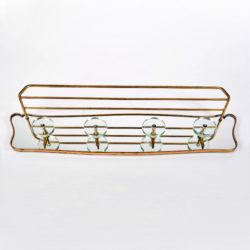 The image for Coat Hat Rack 01