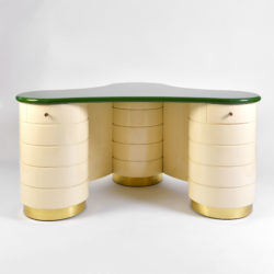 The image for Deco Dressing Table 02