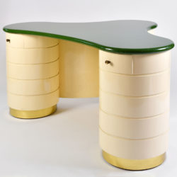 The image for Deco Dressing Table 04