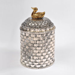 The image for Duck Topped Ice Bucket 01