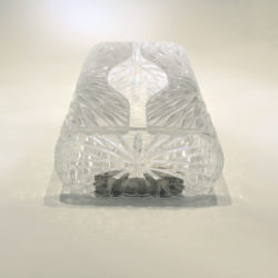 The image for Faceted Tissue Box 05