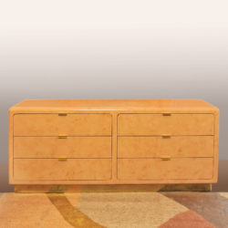 The image for Faux Marble Chase Chest 01