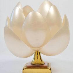 The image for Full Bloom Flower Lamp 02