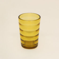 The image for Glass Vase 1 2 3 4 1298 2