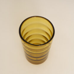 The image for Glass Vase 2 1289