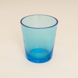 The image for Glass Vase 3 1284