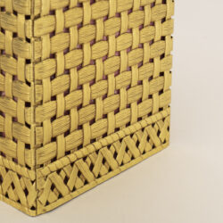 The image for Gold Tissue Box 0329