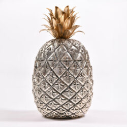 The image for Italian Pineapple Icebucket 01