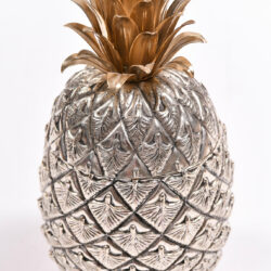 The image for Italian Pineapple Icebucket 02