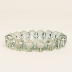 The image for Italian Green Ball Dish 0358