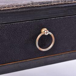 The image for Jmf Leather Desk 08