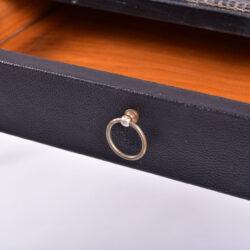 The image for Jmf Leather Desk 10