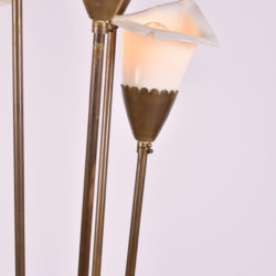The image for Lillies Standard Lamp 05