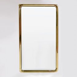 The image for Lipparini Wall Mirror 01