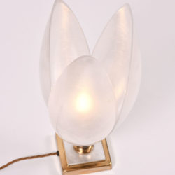 The image for Lotus Flower Lamp 05
