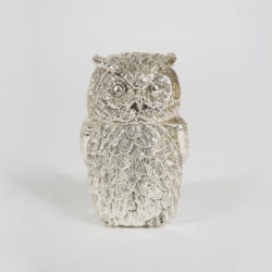 The image for Manetti Owl