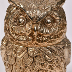 The image for Owl Gold Icebucket 04