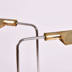 The image for Pair Cedric Hartman Floor Lamps 02