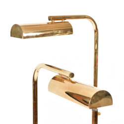 The image for Pair Charles Hollis Floor Lamps 02