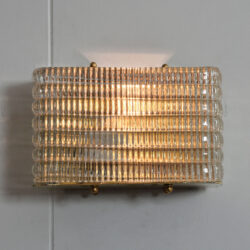 The image for Pair1950S Seguso Wall Lights 02