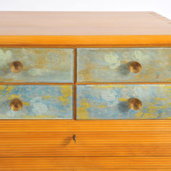 The image for Paolo Buffa Credenza 02 Vw