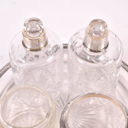 The image for Scent Bottle Set 02
