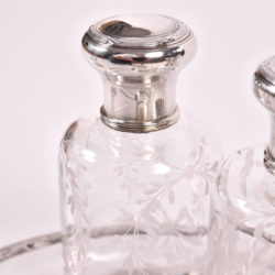The image for Scent Bottle Set 04