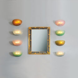 The image for Segusso Wall Lights