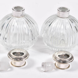 The image for Set 3 Scent Bottles 04