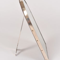 The image for Silver Plate Arch Mirror 03